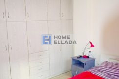 Sale by the sea new house 215 m² Porto Rafti - Attica