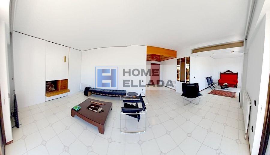 Property For Sale Voula - Athens Penthouse 110 m²