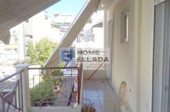 Διαμέρισμα 56 τ.μ. Καλλιθέα - Αθήνα