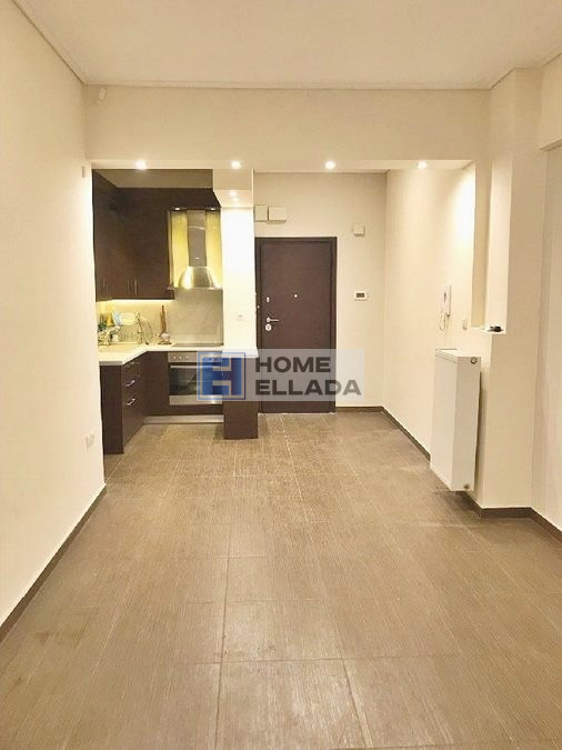Πωλείται διαμέρισμα 51 τ.μ. Νέα Σμύρνη - Αθήνα