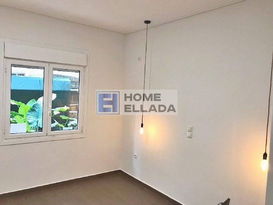 For sale apartment 51 m² Nea Smyrni - Athens