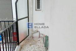Πώληση - Διαμέρισμα στο Παλαιό Φάληρο - Αθήνα 56 τ.μ.
