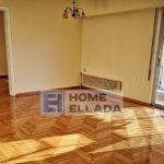 Apartment 140 m² in Paleo Faliro - Athens