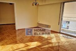 Διαμέρισμα 140 τ.μ. στο Παλαιό Φάληρο - Αθήνα
