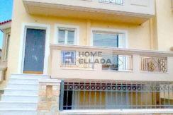 For sale new townhouse 220 m² Halandri - Athens