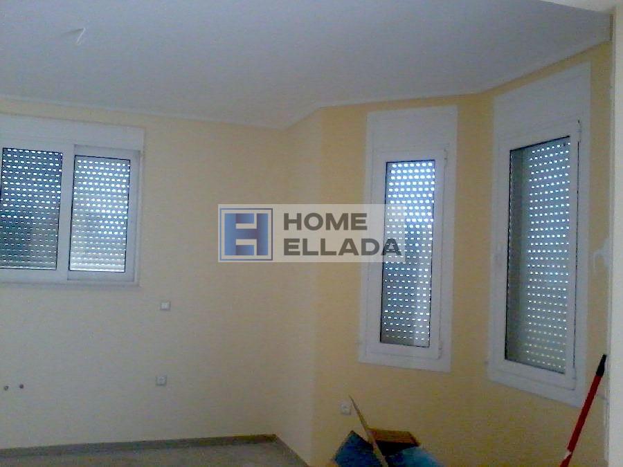 Продаётся новый таунхаус 220 м² Халандри - Афины