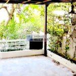For sale apartment of 67 m² Kavouri - Vouliagmeni - Athens