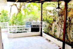 Продажа квартиры 67 м² Кавури - Вульягмени - Афины