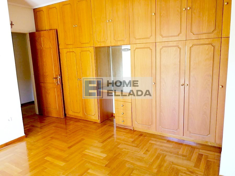 Sale 200 m² property for residence permit Drosya - Athens306_900x675