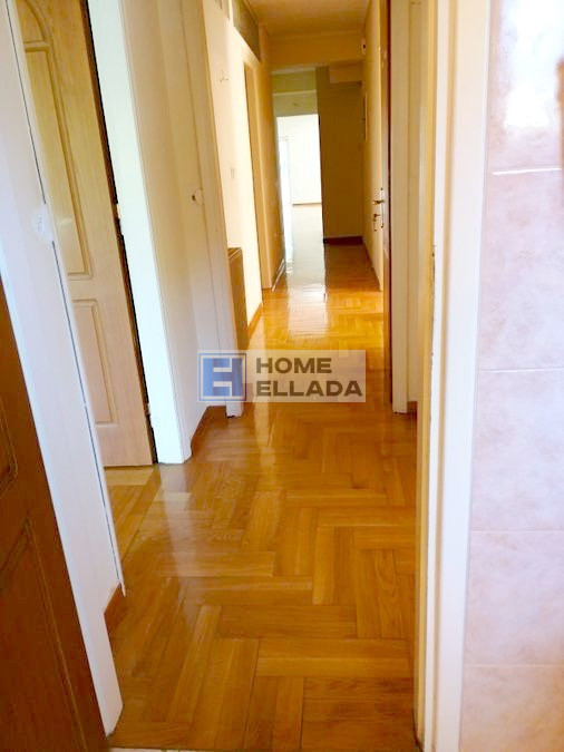 For sale 200 m² property for residence permit Drosya - Athens