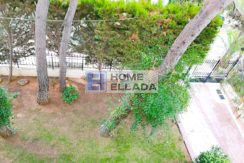 Sale 200 m² property for residence permit Drosya - Athens438_900x675
