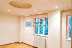 Πώληση ακινήτου 200 m² για άδεια παραμονής Drosya - Αθήνα478_900x675