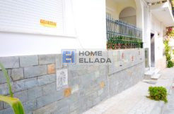 Apartment for sale in Nea Smyrni (Athens) 104 m²