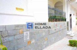 Продаётся квартира в Неа Смирни ( Афины) 104 м²