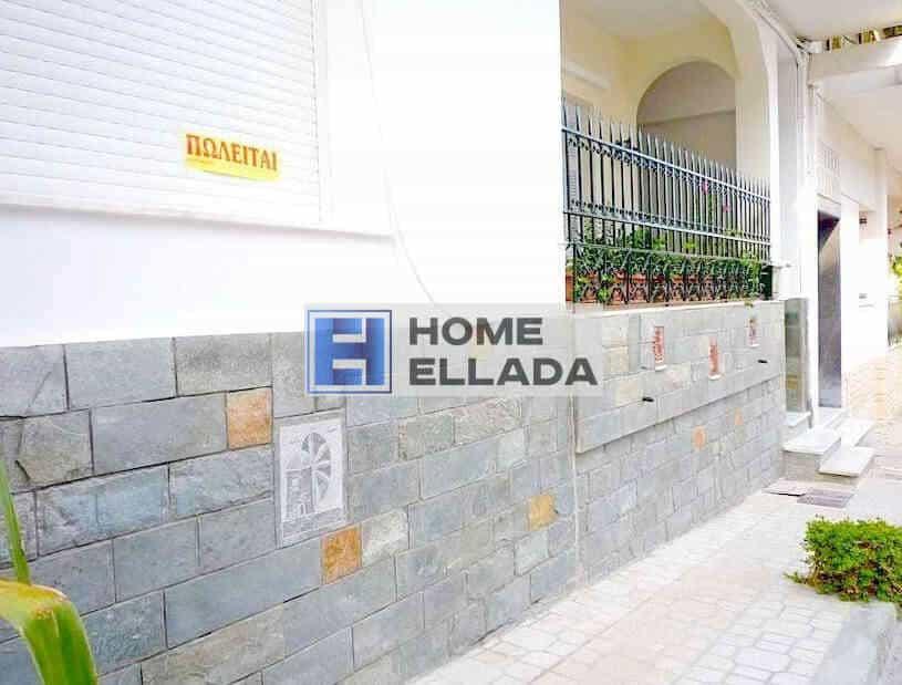 Apartment for sale in Nea Smyrni (Athens) 104 m²