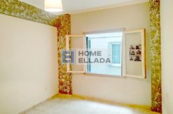 Cheap apartment for sale 28 m² Kallithea - Athens