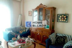 Sale in Nea Smyrni - Athens Apartment 52 m²