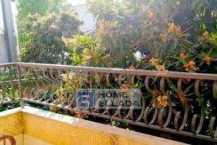 Garconier προς πώληση δίπλα στη θάλασσα της Βούλας - Αθήνα