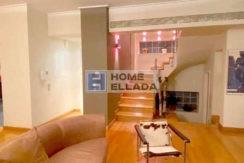 Villa For Rent 290 m² Ekali - Athens