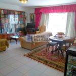 Διαμέρισμα 114 τ.μ. Γλυφάδα Γκολφ - Αθήνα