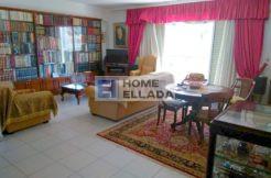 Квартира 114 м² Глифада Гольф - Афины