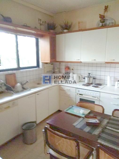Apartment 114 m² Glyfada Golf - Athens