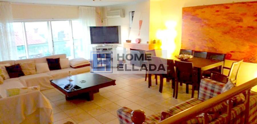 Продажа квартиры Вула - Афины 150 м²