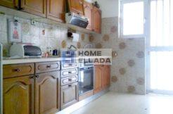 Athens - Ano Nea Smyrni apartment for sale 80 m²