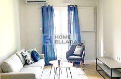 For sale apartments Kallithea - Athens 32 m²