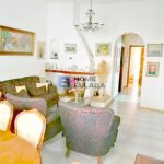 Cheap apartment for sale in Athens - Ilioupoli 84 m²