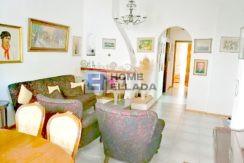 Продаётся недорого квартира в Афинах - Илиуполи 84 м²