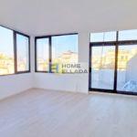 View apartment 75 m² Athens - Neos Cosmos