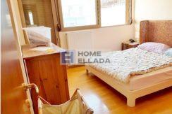 Афины - Неа Смирни продаётся новая квартира 90 м²