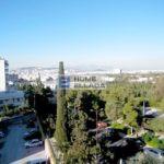 Πωλείται διαμέρισμα 70 τ.μ. Ζωγράφου - Αθήνα