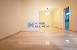 Πώληση - Διαμέρισμα 59 τ.μ. Καλλιθέα - Αθήνα