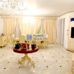 For sale apartments 410 m² Kifissia Kefalari (Athens)