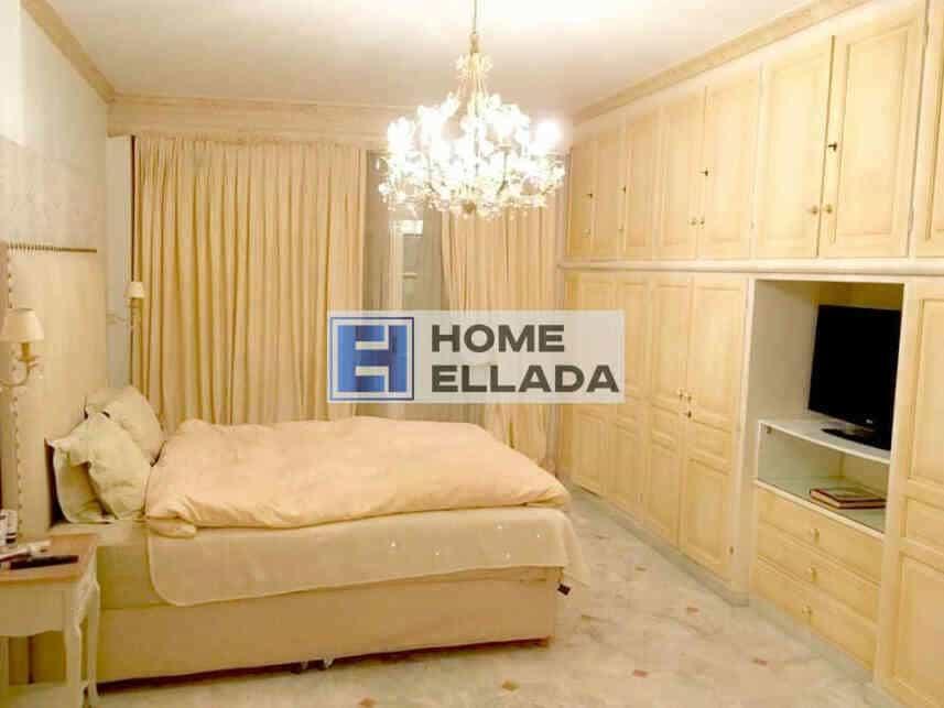 For sale apartment 410 m² Kifisia Kefalari (Athens)