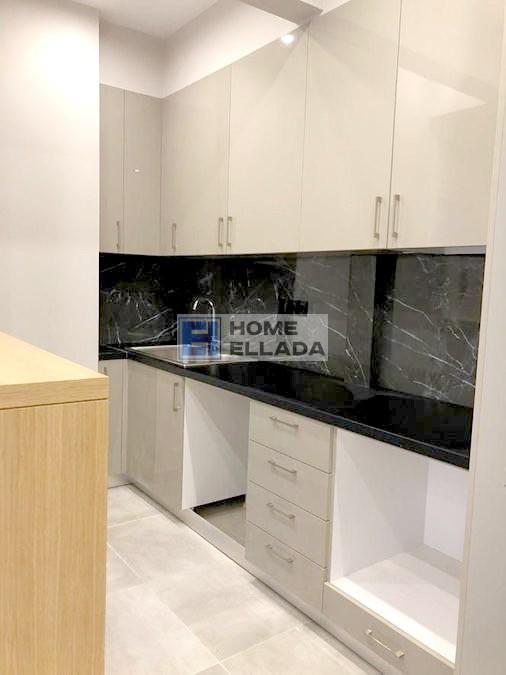 Πώληση - Διαμέρισμα 48 τ.μ. Καλλιθέα - Αθήνα