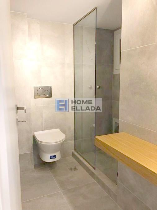 Sale - Apartment 48 m² Kallithea - Athens