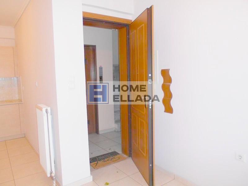 Квартира 56 м² Калифея - Афины
