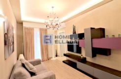 Apartment for sale Kallithea - Athens 94 m² furnished