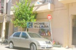 Продажа дома 169 м² Афины - Метаморфоси - Виронас