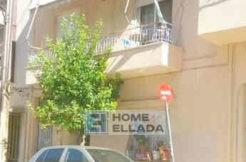 出售房屋169m²雅典-Metamorfosi-维罗纳斯