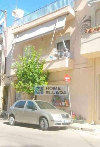 House for sale 169 m² Athens - Metamorfosi - Vironas