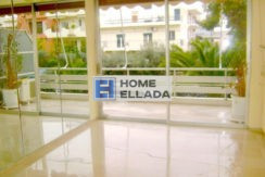 For sale in Athens - Glyfada Center - apartment 48 m²