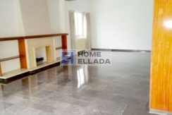 Paleo Faliro - Athens House 350 m²
