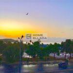 New apartment for sale near the sea of Vari - Varkiza - Athens