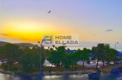 New apartment for sale near the sea of ​​Vari - Varkiza - Athens