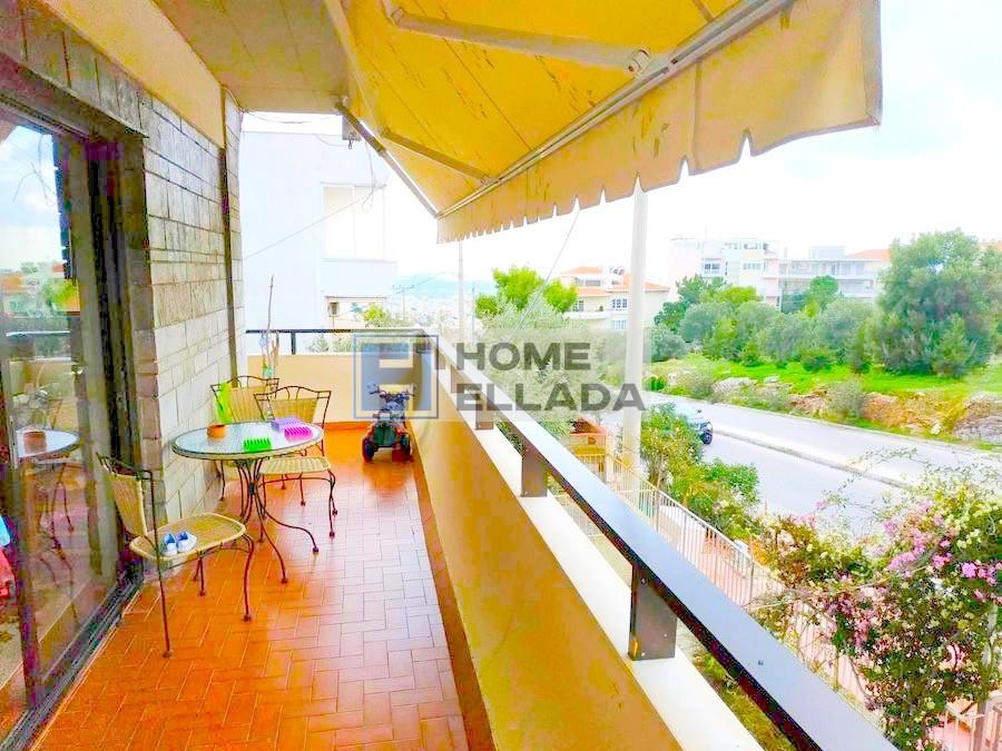 For sale Apartment 103 m² Voula - Athens