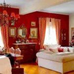 Παλαιό Ψυχικό - Αθήνα Σπίτι προς πώληση 600 τ.μ.